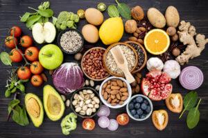 Como conservar os alimentos para diminuir sair de casa em tempos de coronavírus?