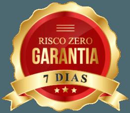 Grantia 7 Dias