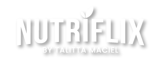 Nutriflix - Talitta Maciel