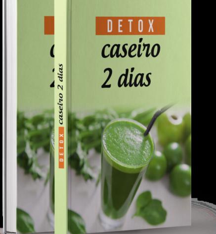 Detox Ebook